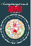Обложка Альманаха «Литературная Америка»